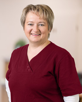 Astrid Brinkmann